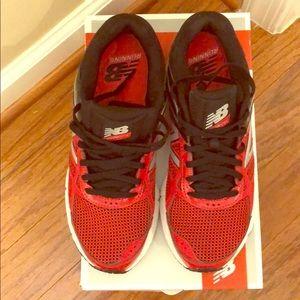 🆕 NB Running Shoes